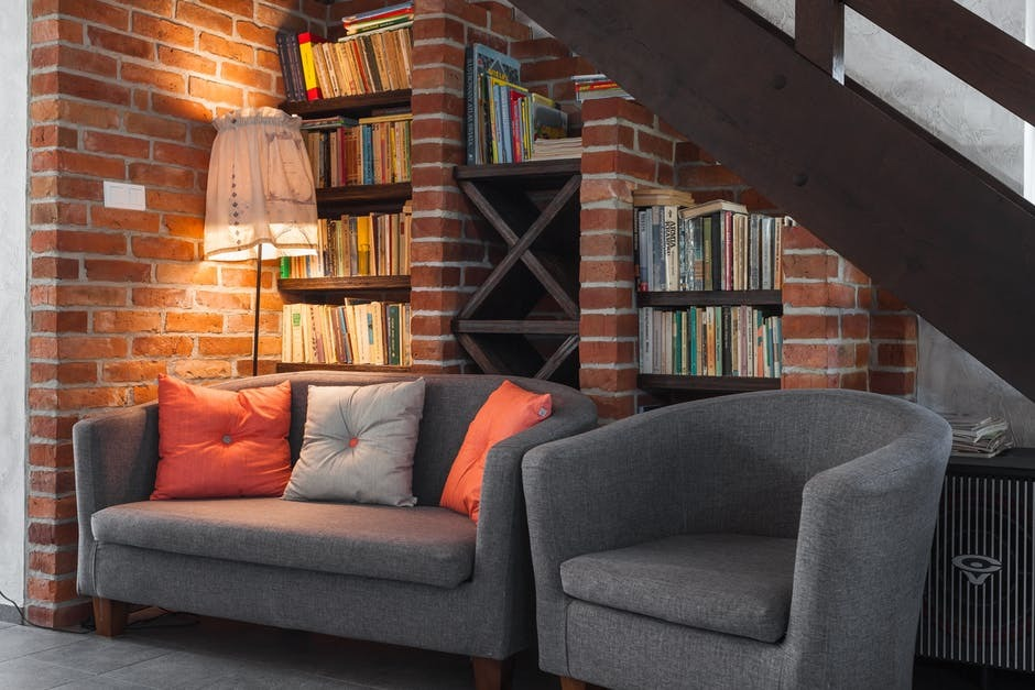 Some of the Information to Assist You to Find the Perfect Corner Sofa for Your Home